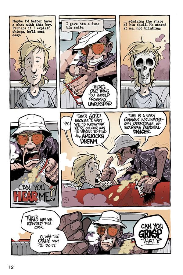 komiks-lek-i-odraza-14