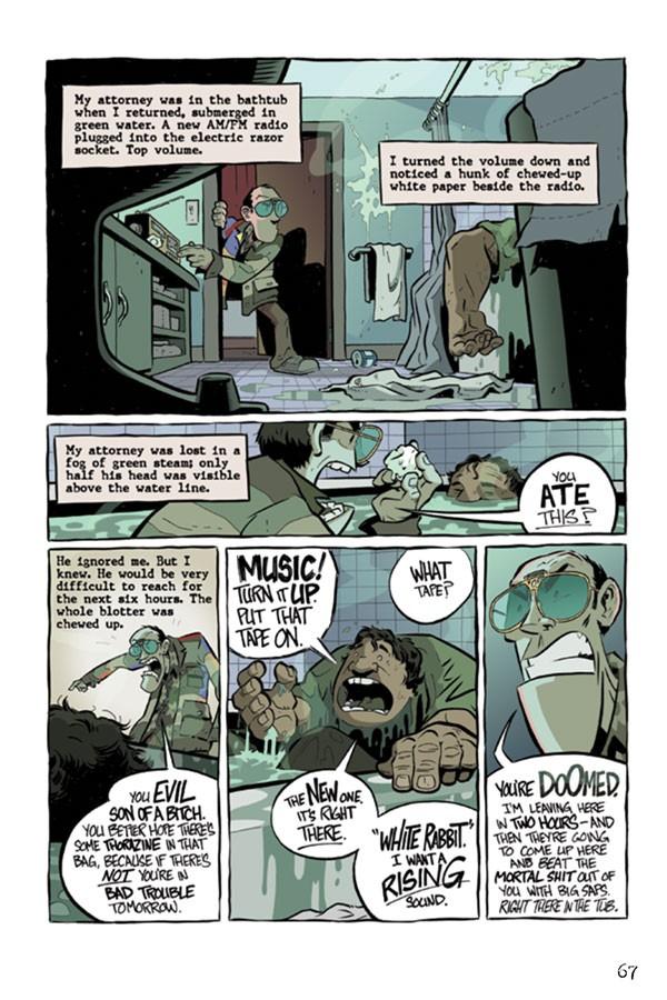 komiks-lek-i-odraza-2
