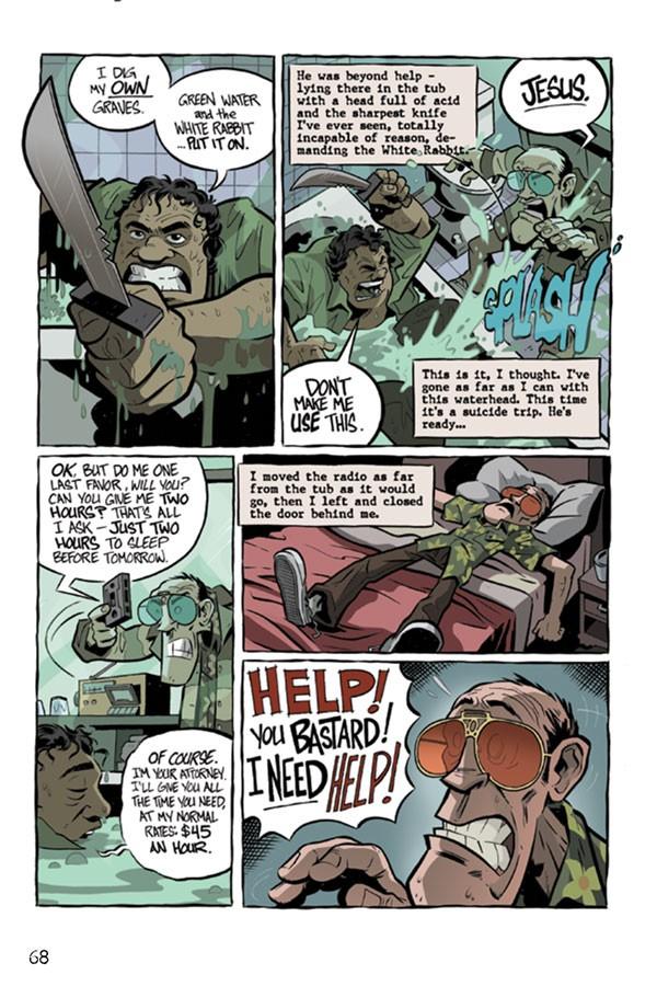 komiks-lek-i-odraza-3
