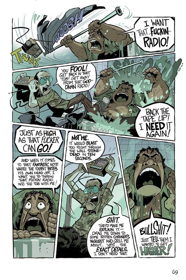 komiks-lek-i-odraza-4