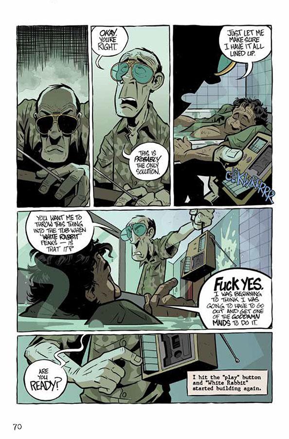 komiks-lek-i-odraza-5