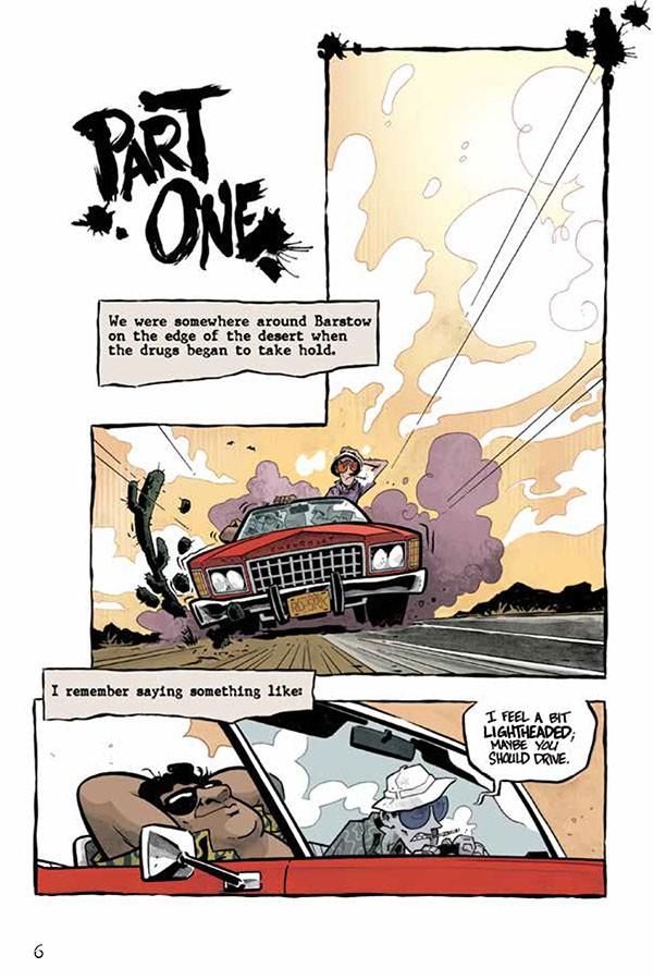 komiks-lek-i-odraza-8