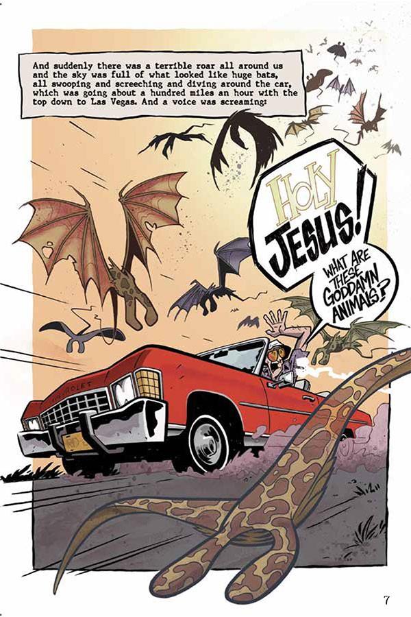 komiks-lek-i-odraza-9
