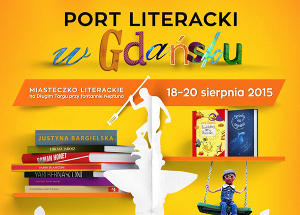 konkurs_port_literacki_gdansk