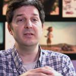 """Reżyser Mark Osborne zaprasza za kulisy """"Małego Księcia"""""""