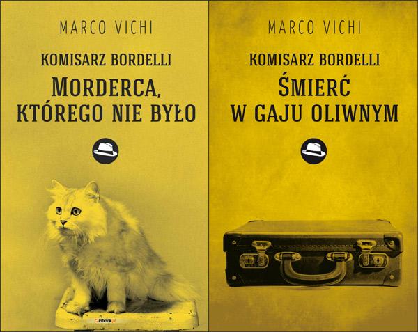 marco-vichi-ksiazki