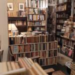 Jedyna nielegalna księgarnia w Nowym Jorku zamknięta. Poznaj jej historię