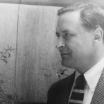 F. Scott Fitzgerald pisał jeszcze jedną powieść! Odnaleziono fragmenty nieznanego dzieła