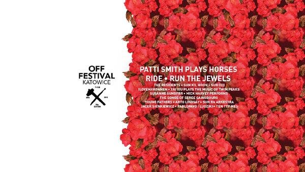 off-festival-2015-plakat