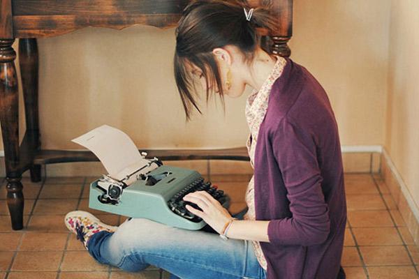 pisanie-jako-mezczyzna
