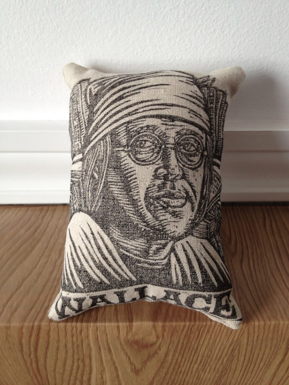 poduszka-wallace