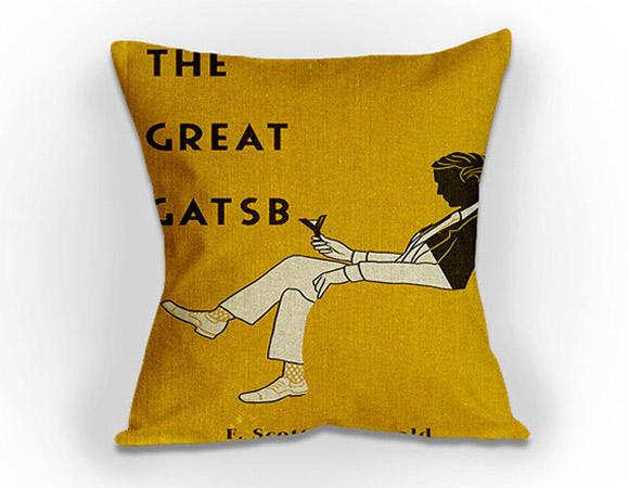 poduszka-wielki-gatsby