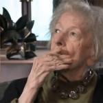 Konkurs na najlepsze tłumaczenia poezji Wisławy Szymborskiej na język rosyjski, białoruski, ukraiński