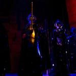 """Australijska policja podejrzewa fanów """"Gry o tron"""" o kradzież cennych rekwizytów teatralnych"""