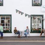Szkoci mają pomysł na twoje wymarzone wakacje: spędź tydzień, pracując jako księgarz
