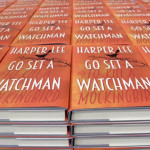 """Amerykańska księgarnia zwraca pieniądze czytelnikom, którzy czują się oszukani kampanią reklamową """"Go Set a Watchman"""" Harper Lee"""