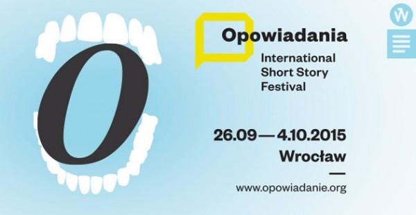 11-festiwal-opowiadania