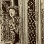 Cztery premierowe książki dla wielbicieli Agathy Christie z okazji 125. rocznicy urodzin autorki