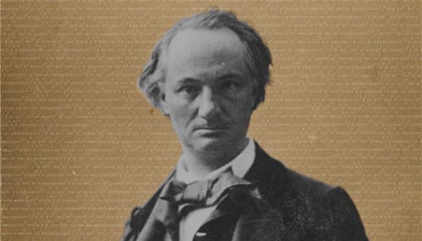 Baudelaire-o-przecinkach