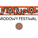 W czwartek w Krakowie startuje Międzynarodowy Festiwal Literacki Ha!wangarda 2015