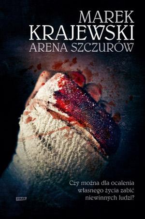Krajewski_Arena-szczurow