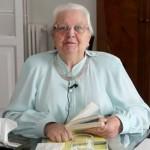 Zmarła Carmen Balcells, legendarna agentka największych iberoamerykańskich pisarzy