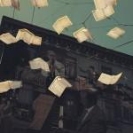 Darmowe ebooki do wypożyczenia na przystankach 6 miast! Rusza największa tego typu akcja w Polsce