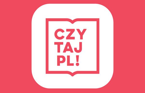 ebooki-do-wypozyczenia-polska-logo
