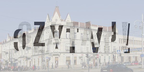festiwal-dekonstrukcji-slowa-czytaj-2015
