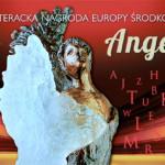Stasiuk, Dehnel, Szczerek i Tokarczuk wśród finalistów Angelusa 2015