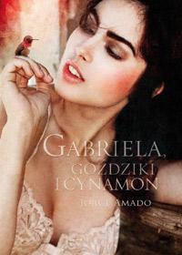gabriela-gozdziki-i-cynamon