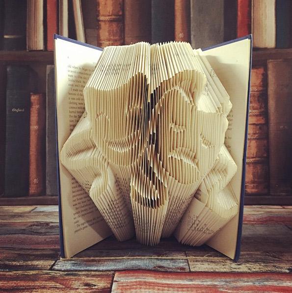 ksiazkowe-origami-06
