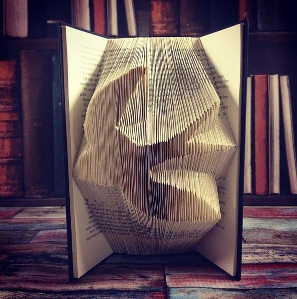 ksiazkowe-origami-07
