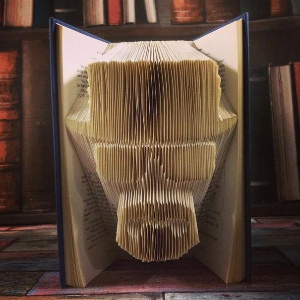 ksiazkowe-origami-08