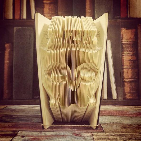 ksiazkowe-origami-18