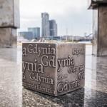 Znamy laureatów Nagrody Literackiej Gdynia 2015!