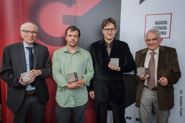 laureaci-NGL2015-zdjecie