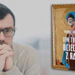 Zagadkowa ucieczka Tołstoja u kresu życia w bestsellerowej książce Pawieła Basińskiego