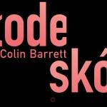 """Fragment opowiadania """"Księżyc"""" ze zbioru """"Młode skóry"""" Colina Barretta"""