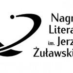 Ogłoszono laureatów Nagrody Literackiej im. Jerzego Żuławskiego za 2015 rok