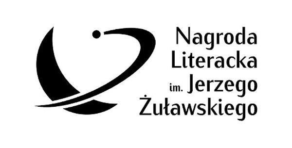 nagroda_zulawskiego_2015