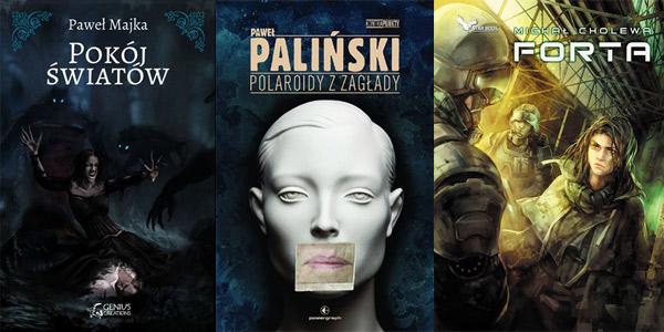 nagrody-zulawskiego-2015-ksiazki