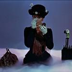Disney nakręci nowy film o Mary Poppins!