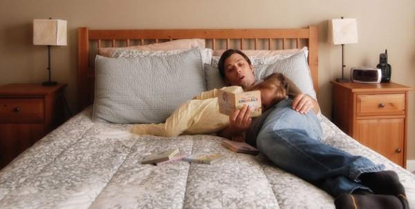 ojcowie-czytac-na-dobranoc