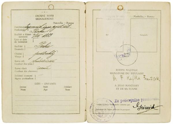 paszport-franza-kafki-1