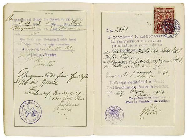 paszport-franza-kafki-2