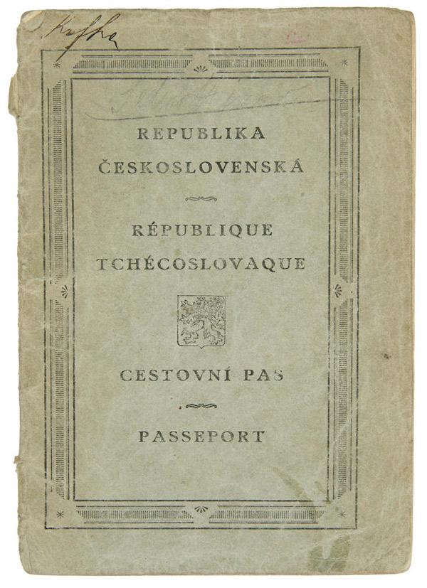 paszport-franza-kafki-3