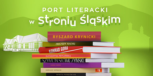 port-literacki-stronie-slaskie