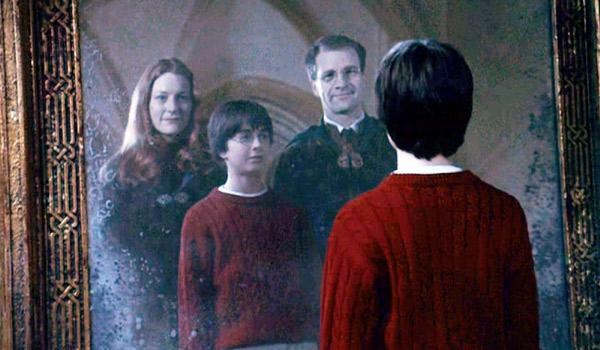 rodzina-harryego-pottera