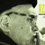 """""""Rzeczy"""" – poruszająca opowieść o codzienności i życiu intymnym Jarosława Iwaszkiewicza"""